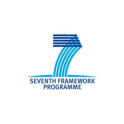 seventh-framework